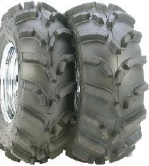itp 589 atv tires from d and j tire the best selection and lowest prices on tires. Black Bedroom Furniture Sets. Home Design Ideas