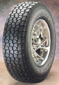 mohawk comanche at light truck tires from d and j tire. Black Bedroom Furniture Sets. Home Design Ideas