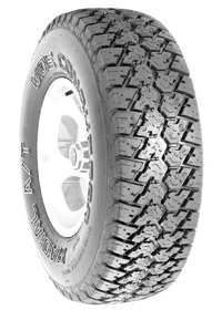 Best All Season Truck Tires >> Nankang Light Truck Tires from D and J Tire - The Best Selection and Lowest Prices on Tires