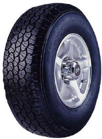 gt radial savero h t light truck tires from d and j tire. Black Bedroom Furniture Sets. Home Design Ideas