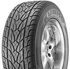 kumho ultra high performance light truck tires from d and j tire the best selection and lowest. Black Bedroom Furniture Sets. Home Design Ideas