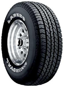 uniroyal laredo awp all season light truck tires from d and j tire the best selection and. Black Bedroom Furniture Sets. Home Design Ideas