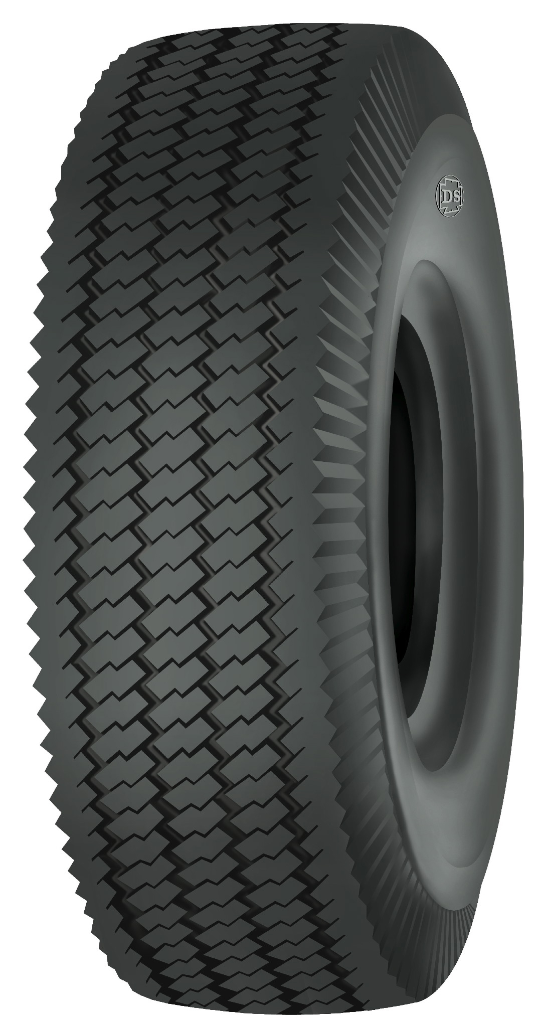 Countrywide Tire Amp Rubber Trailer Tires From D And J Tire